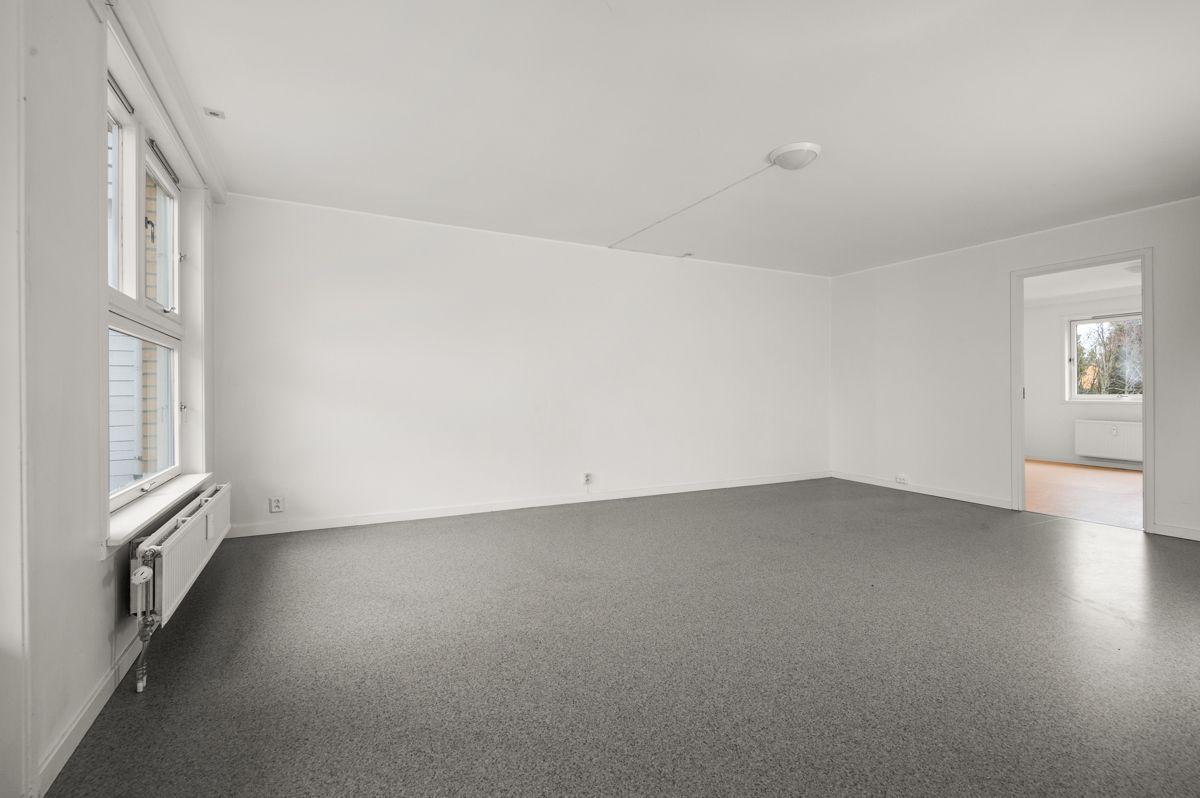 Granbergstubben 180 Stue