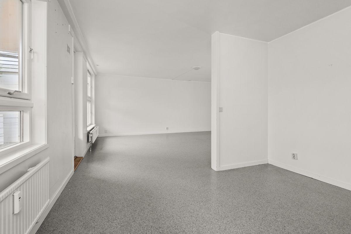 Granbergstubben 180 Kjøkken/ stue