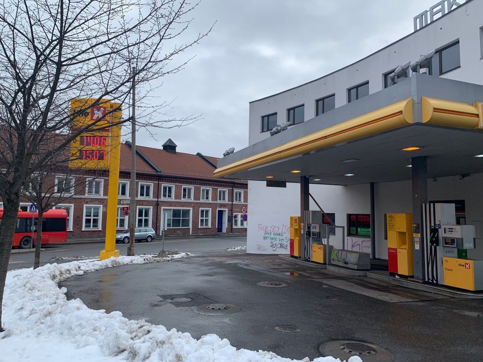 Fredensborgveien 43