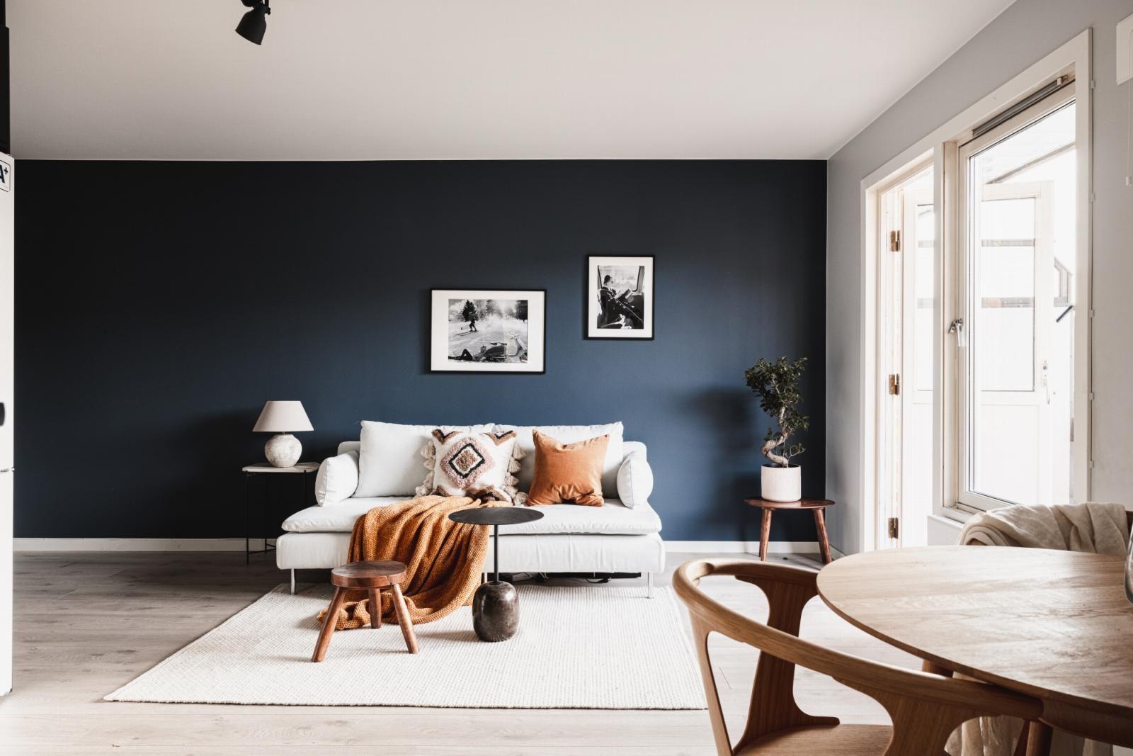 Lunden 9 A Steinar Hånes (957 71 033) ved Schala & Partners har gleden av å presentere denne leiligheten i Lunden 9 A!